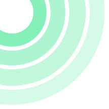 Mathias Künnecke – Physiotherapie Logo